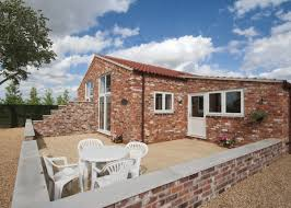 top holiday cottages lincolnshire cool home design interior