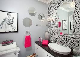 wall decor ideas for bathrooms 961 best bathroom design images on bathroom designs