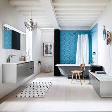 badezimmer laminat emejing laminat im badezimmer ideas home design ideas