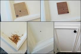 adding molding to kitchen cabinets adding molding to kitchen cabinet doors farmersagentartruiz com