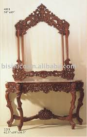 mirrored console table for sale popular mirrored console table buy cheap mirrored console table