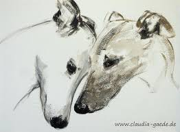 afghan hound art emporium 17 best images about hounds na arte on pinterest oil on canvas