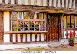 tudor style stock images royalty free images u0026 vectors shutterstock