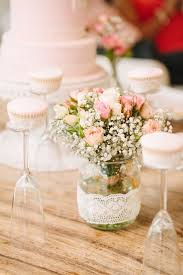 Centerpieces Birthday Tables Ideas by Best 25 Vintage Birthday Decorations Ideas On Pinterest Vintage