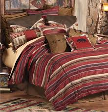 Log Cabin Bedroom Furniture by Rustic Bedrooms Design Ideas Canadian Log Homes