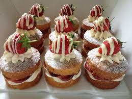 the 25 best sponge cake ideas on pinterest victoria sandwich