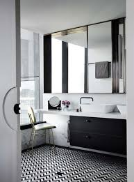 Short Courses Interior Design by Short Courses All Interior Design Enthusiasts Should Take Vogue