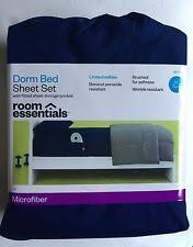 Extra Long Twin Bed Sheets Target Polyester Sheets U0026 Pillowcases Twin Extra Long Ebay