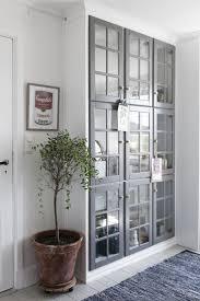 Ikea Kitchen Event by Best 20 Bodbyn Grey Ideas On Pinterest Grey Ikea Kitchen Ikea