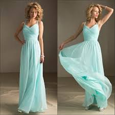 light blue cocktail dress picture more detailed picture about