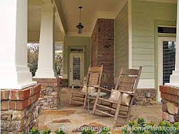 home plans with front porches house plans with porches house building plans house