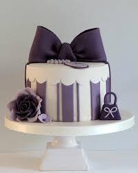 30 best purple birthday images on pinterest birthday ideas