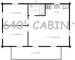 16 x 24 floor plans cabin home pattern louisana cabin company plans and pricing