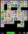 NokiaGang • Match It 2 เกมส์จับคู่โปเกมอน[Full screen]