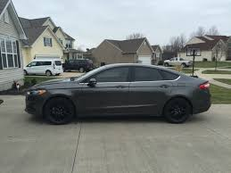 ford fusion best 25 ford fusion ideas on pinterest ford fusion custom ford