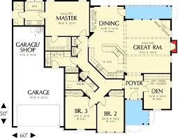 House Plans With Photos by 87 Best Lake U0026 Cabin Plans Images On Pinterest Cabin Plans