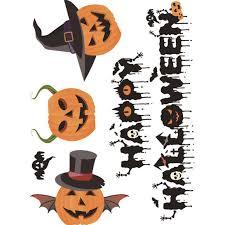 halloween stickers bulk online buy wholesale vinyl sticker paper from china vinyl sticker
