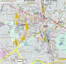 Dc Metro Rail Map by Filemap Of Japan With Highlight On 13 Tokyo Prefecturesvg Best 25