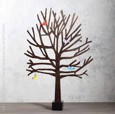 sherwood tree large design ideas