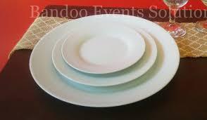 tableware rental tableware rental jamaica
