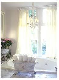 the 25 best bathroom towel display ideas on pinterest towel