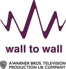production company wall to wall media production company