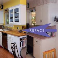 sacramento kitchen and bath design and remodeling kitchen mart
