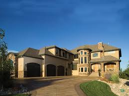 luxury home plans with photos ransford european luxury home plan 101s 0004 house plans and more