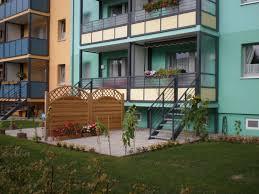 balkon mit treppe schwerin balkon mit treppe im erdgeschoss mmc retzlaff gmbh