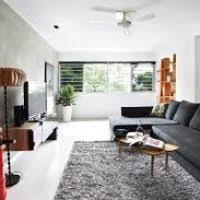 carpet for living room singapore carpet hpricot com