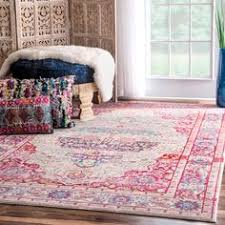 overdyed naima rug anthropologie room and apartments