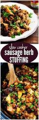 italian sausage stuffing recipes for thanksgiving 17 best ideas about best stuffing recipe on pinterest best