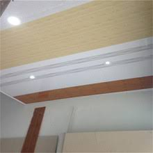 Decorative Thermoplastic Panels Copper Ceiling Tiles Copper Ceiling Tiles Suppliers And