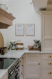 rebecca u0027s kitchen rock my style uk daily lifestyle blog
