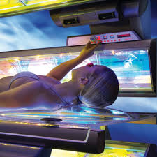 ultimate tanning palm beach county palm beach high tech tanning