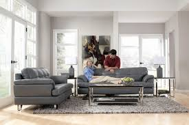 colors that go with dark grey living room light grey living room ideas charcoal grey couch
