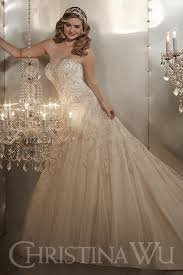 wu bridal wu wedding dresses style 15563 15563 1 317 00
