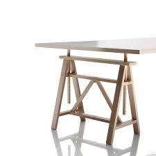 teatro dining table magis ambientedirect com