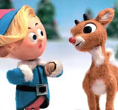 classic christmas movies best 25 classic christmas movies ideas on pinterest best