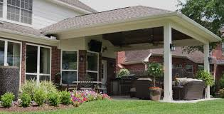 Patio Roof Designs Pictures by Houston Patio Cover Dallas Patio Design Katy Texas Custom Patios