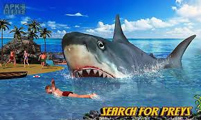 shark apk shark io for android free at apk here store apkhere mobi