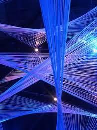 light up your brain darc night 2017 london light up your brain light planning