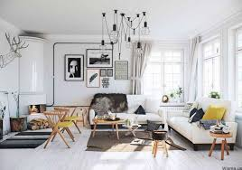 living room design ideas for apartments cool apartment living room design ideas home and design ideas