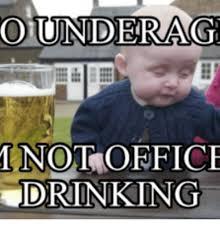 Underage Drinking Meme - poigliahodeti esserela quei underage tits meme on me me