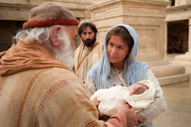 Image Of Christ by The Christ Child Is Presented At The Temple The Christ Child Is