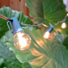globe lights u0026 patio string lights party lights