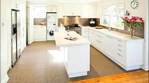 Designs Of Kitchen Furniture Kitchen Furnisher Design Revolutionize The Interior Designing Of