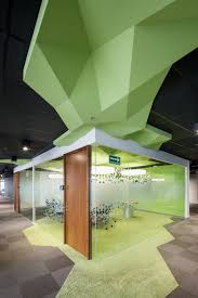 Desk Design Castelar Best 25 Office Mexico Ideas On Pinterest Tapanco Departamentos