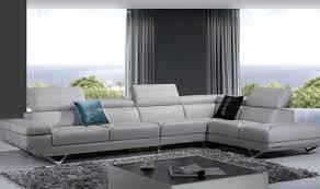 charm design oak single sofa bed interesting blue jays sofa