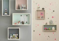 etagere chambre bebe etagere murale chambre enfant meuble tagre milena etagre murale de